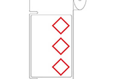THTCLP-S-L3B-7594-0.4-SC