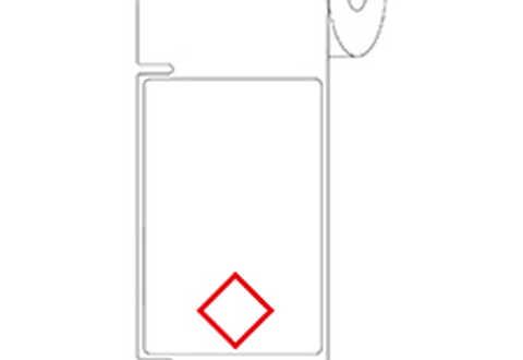 THTCLP-S-L1-7594-0.4-SC
