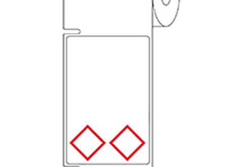 THTCLP-S-L2-7594-0.4-SC