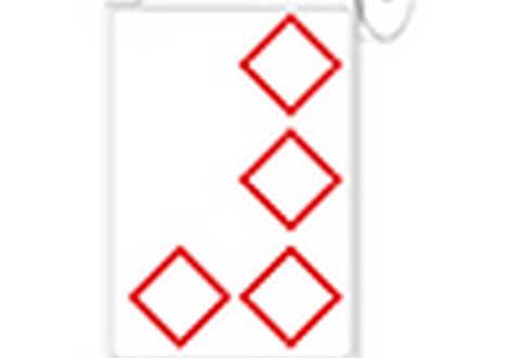 THTCLP-M-L4A-7594-0.3-SC