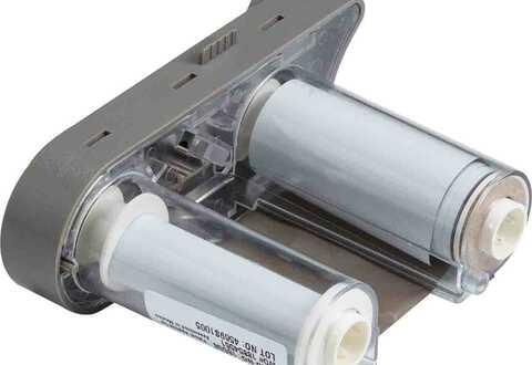 R6810-WT 50.80mmx22.4m Ribbon for TLS2200
