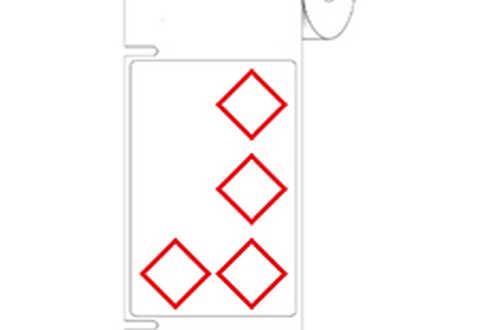 THTCLP-S-L4A-7594-0.4-SC