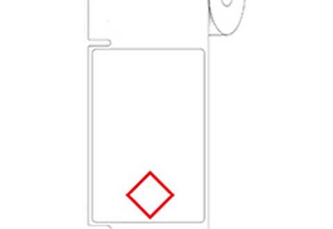 THTCLP-S-L1-7610-0.4-SC