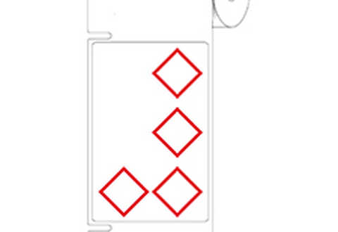 THTCLP-S-L4A-7610-0.4-SC