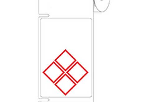 THTCLP-S-L4B-7610-0.4-SC