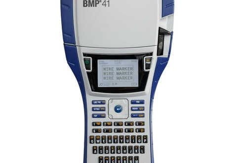 BMP41