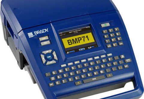 BMP71