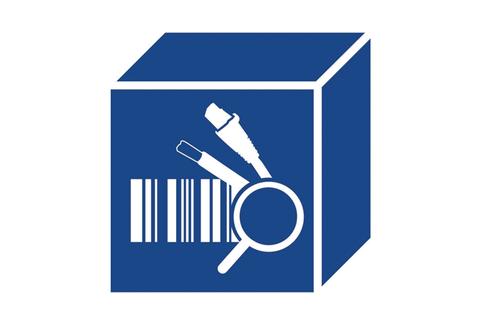 BWS Product en Wire ID