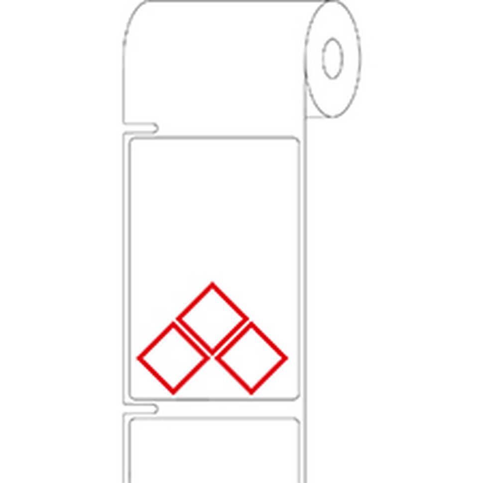 THTCLP-S-L3A-7594-0.4-SC