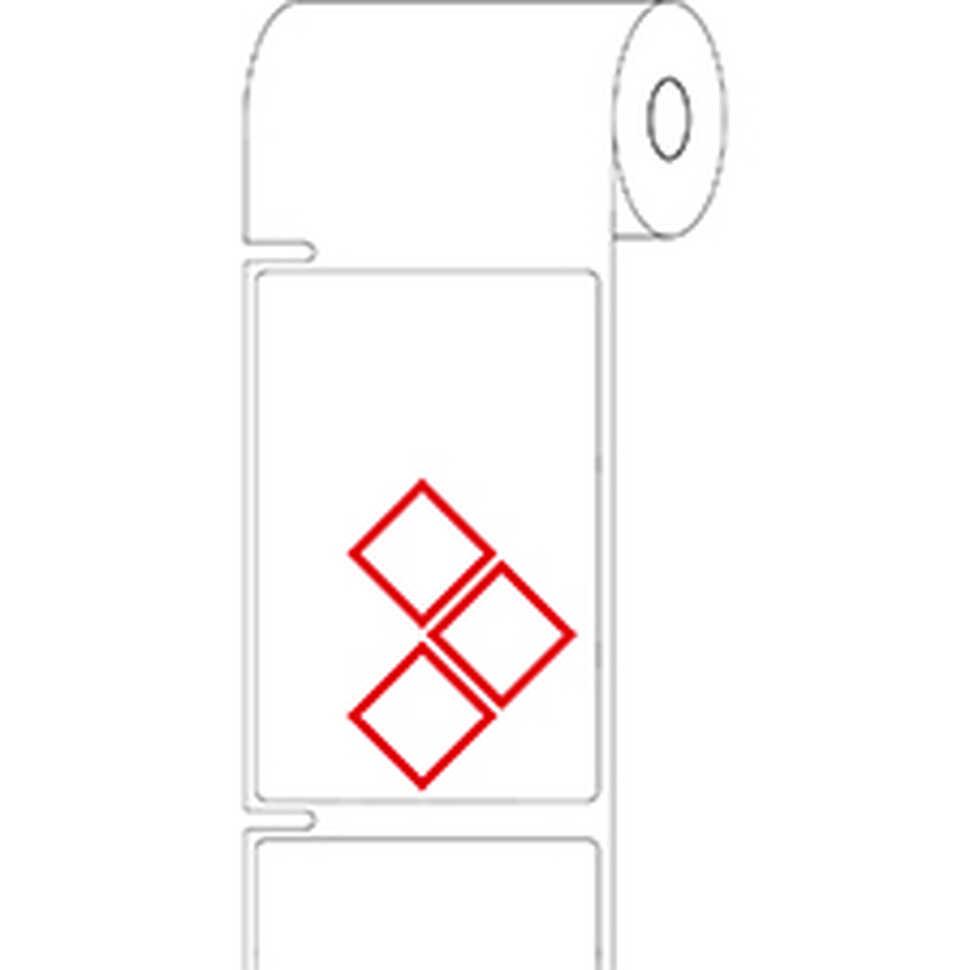THTCLP-S-L4B-7594-0.4-SC