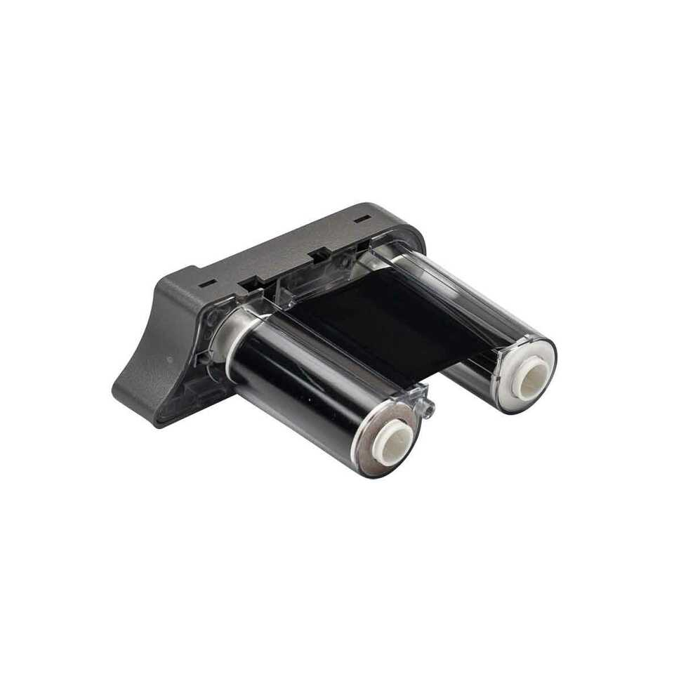 R6010HF Ribbon for TLS2200