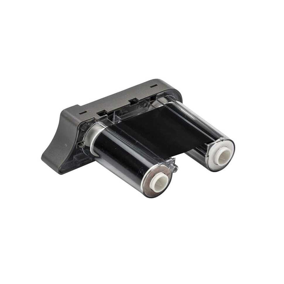 R6210 ribbon for TLS2200
