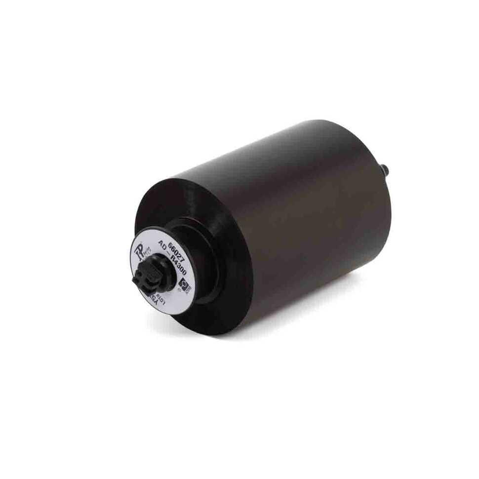 IP-R4300
