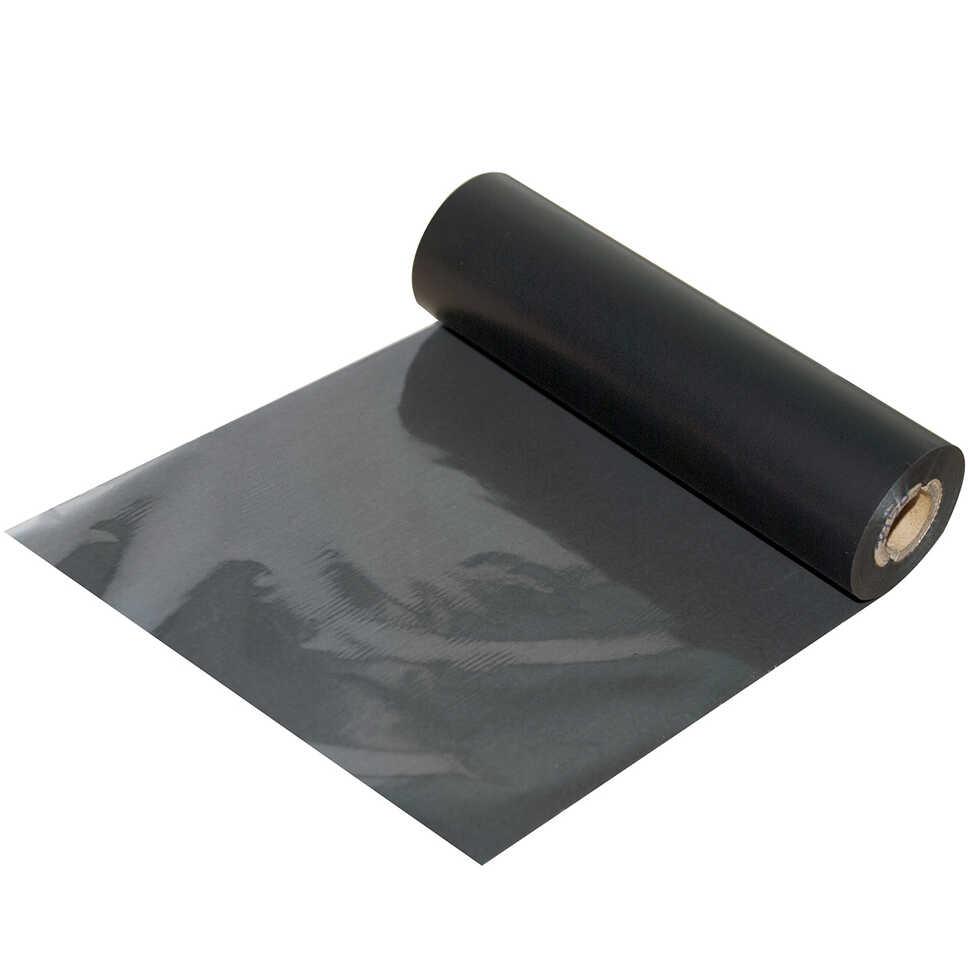 R6401 110mmx10m /I