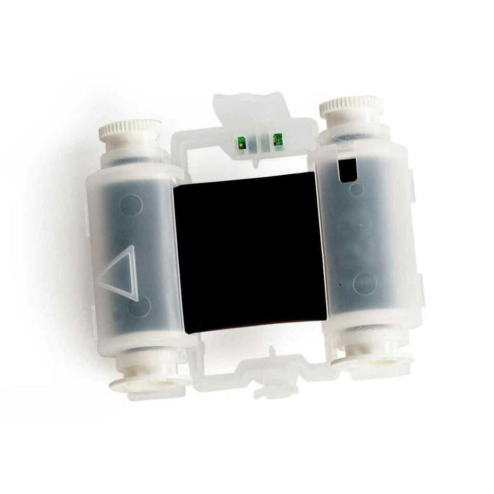 M71-R6400