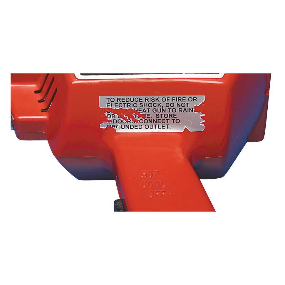 THT-59-362-10