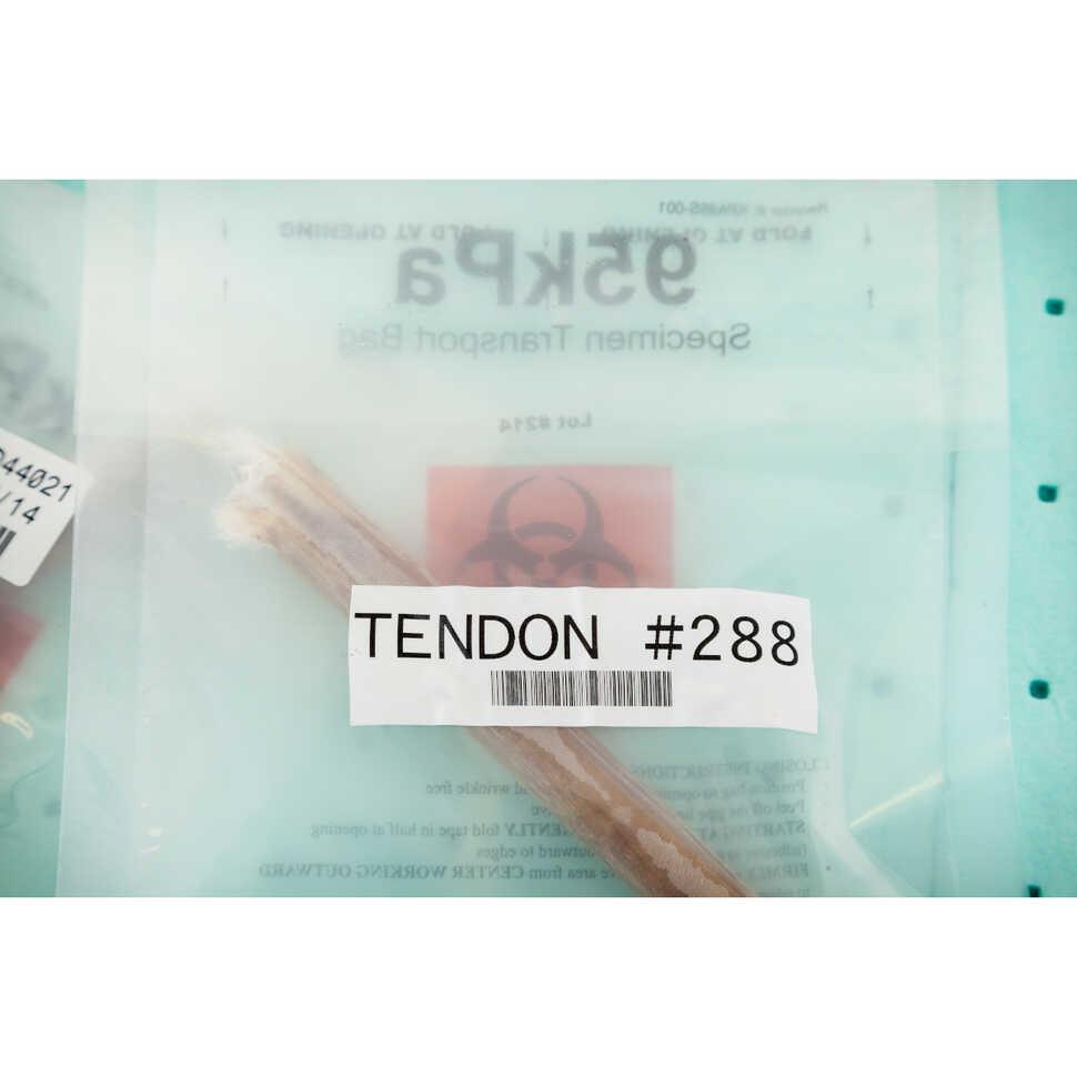THT-258-7425-2