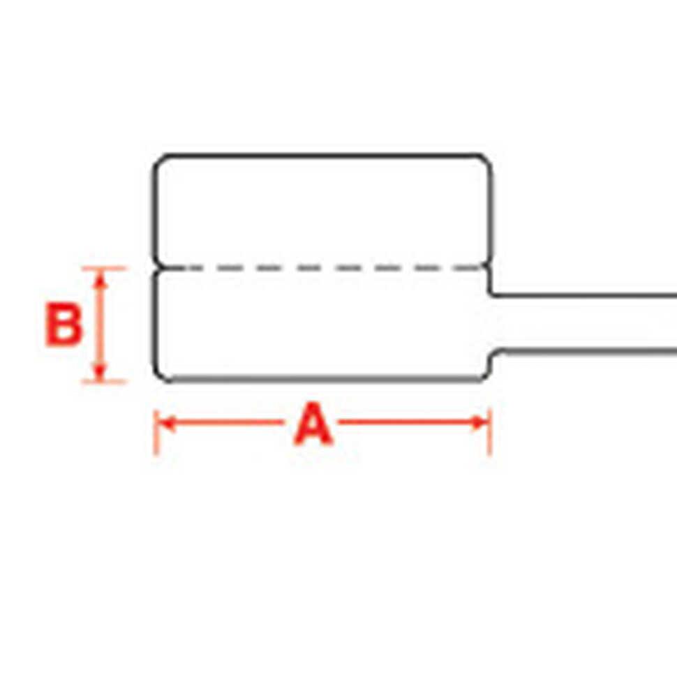 BPTFP-01-425