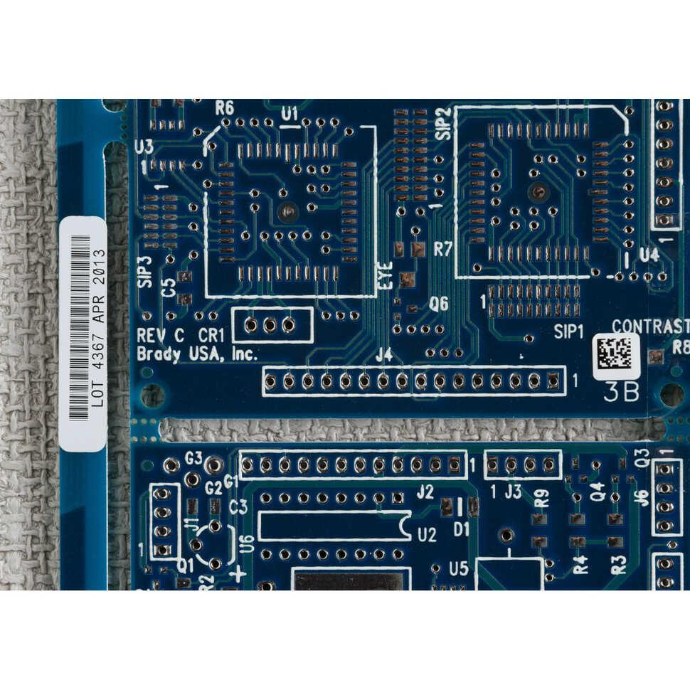 BPT-11-8423-2.5