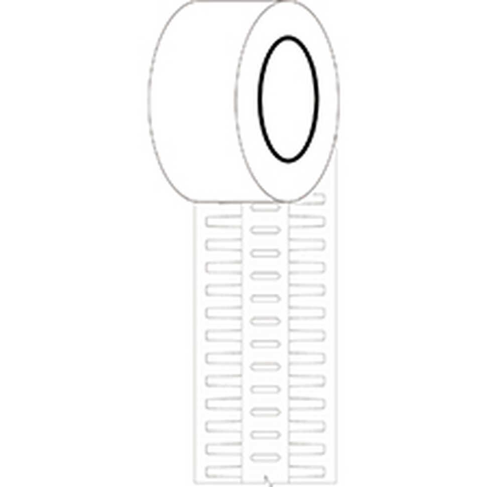 BPT-105U-7596-5