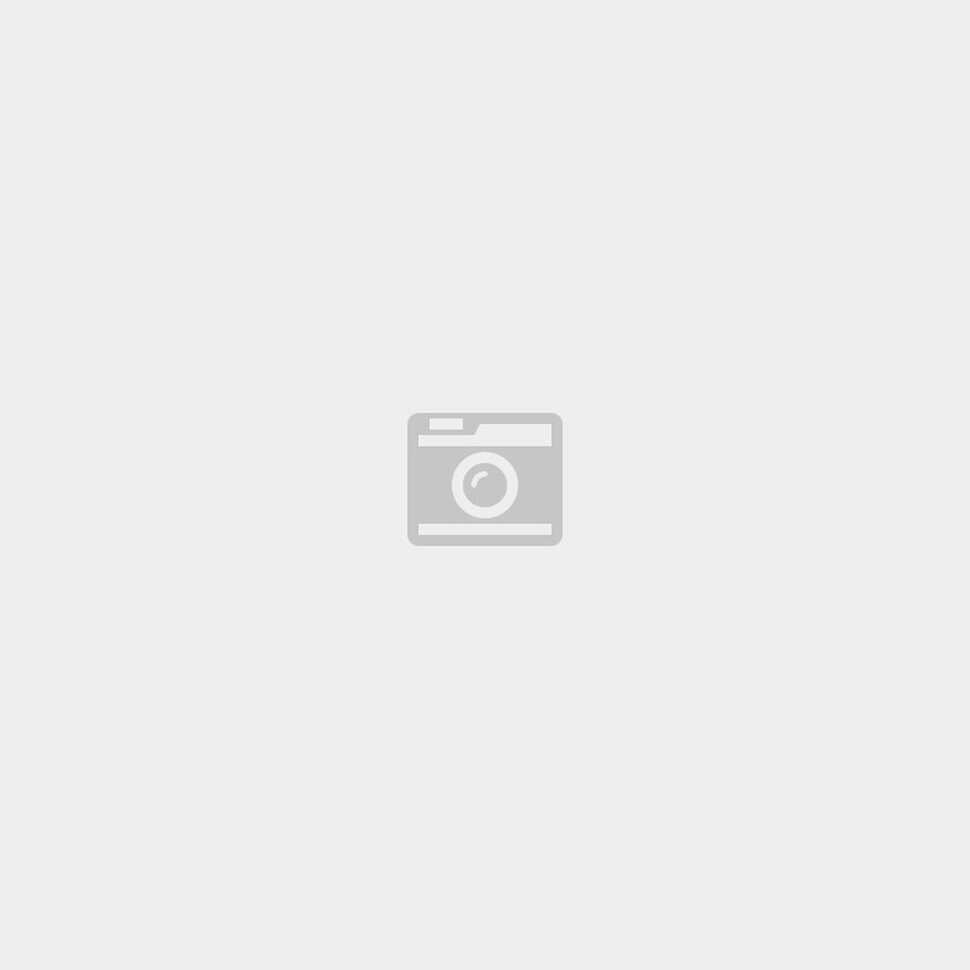 Nicelabel PowerForms Suite