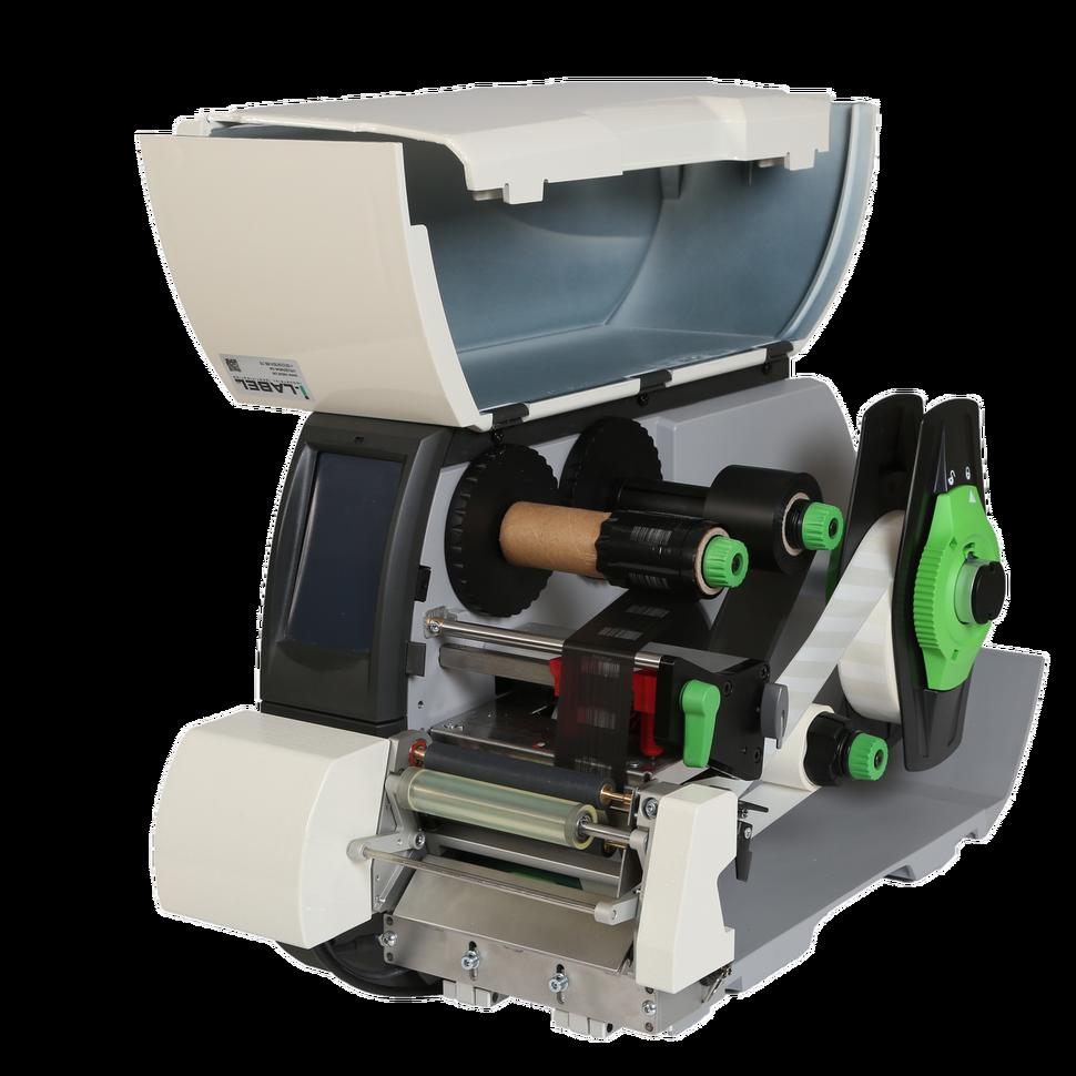 Vial Label Printer (VLP)